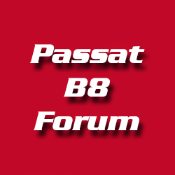 vw passat b8 forum. Black Bedroom Furniture Sets. Home Design Ideas
